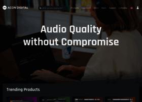 acondigital.com