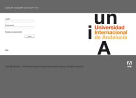 aconnect.unia.es