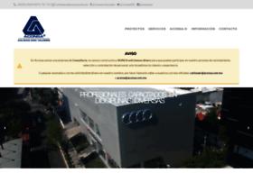 aconsa.com.mx