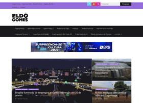 acontecebrasilia.com.br