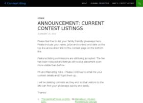 acontestblog.com