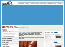 acoperisuri.org.ro