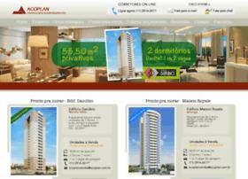 acoplan.com.br