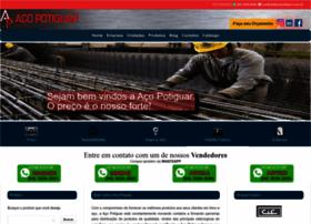 acopotiguar.com.br