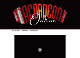 acordeononline.com
