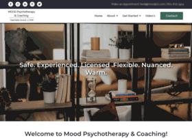 acordtherapy.com