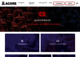 acore.org.co