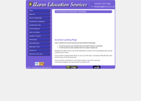 acorn-es.co.uk