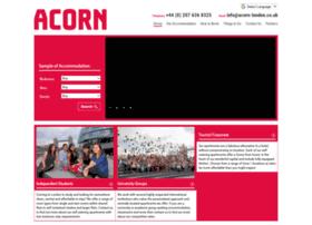 acorn-london.co.uk