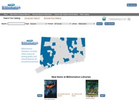 acorn.biblio.org