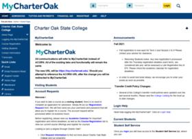 acorn.charteroak.edu