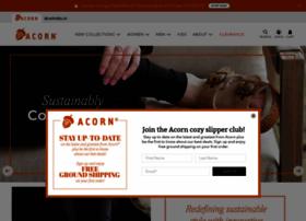 acorn.com