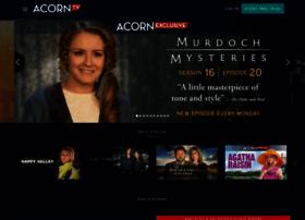 acorn.tv