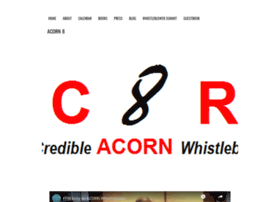 acorn8.com