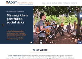 acornintl.net