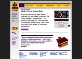 acornlive.com