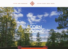acornlodging.com