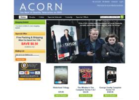 acornmediaau.com