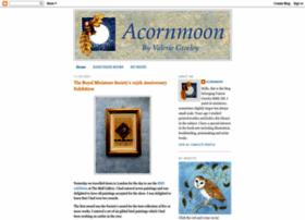 acornmoon.blogspot.com