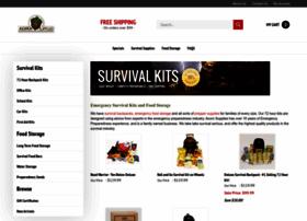 acornsupplies.com