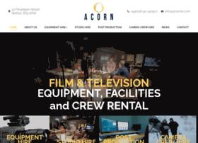 acorntv.com