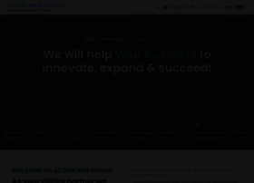 acornwebstudio.co.uk