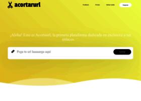 acortarurl.com