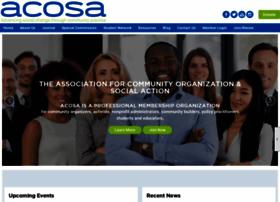 acosa.org