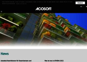 acosoft.com