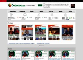 acotonou.com