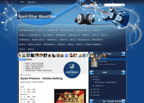 acoustic-akustiker.blogspot.com
