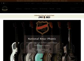 acousticcentre.com.au