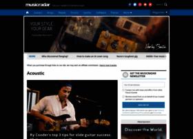 acousticmagazine.com