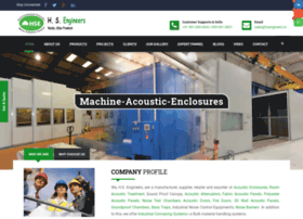 acousticsworld.com