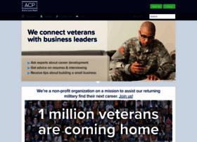 acp-advisornet.org