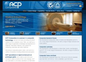 acp-composites.com