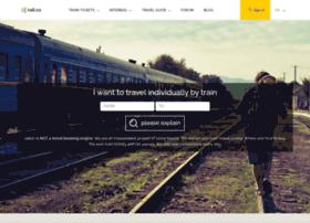 acp.rail.cc