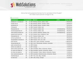 acp.sx-websolutions.eu