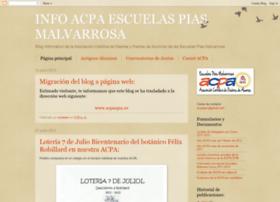 acpaepm.blogspot.com