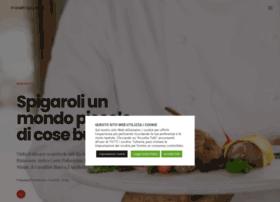 acpallavicina.com