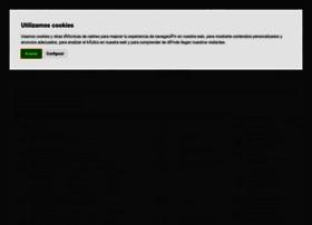 acpasion.net