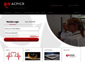 acpicr.com