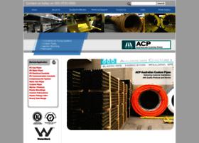 acpipes.com.au