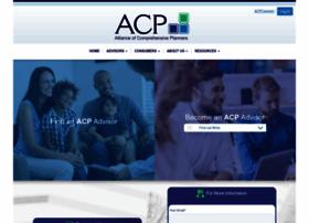 acplanners.org