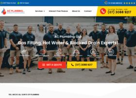 acplumbing.com.au