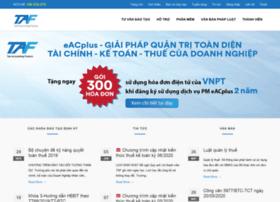 acplus.com.vn