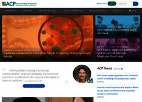 acponline.org