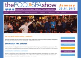 acpoolspashow.com