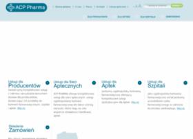 acppharma.pl