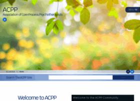 acpponline.net